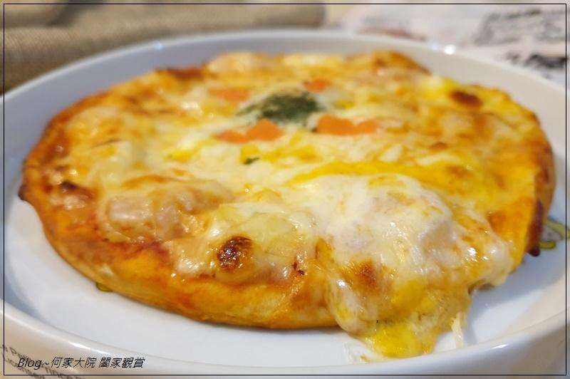 瑪莉屋口袋比薩MaryHouse Pizza(網購宅配比薩推薦+減油無負擔+口味超多樣) 30.jpg