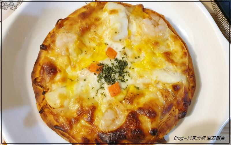 瑪莉屋口袋比薩MaryHouse Pizza(網購宅配比薩推薦+減油無負擔+口味超多樣) 25.jpg