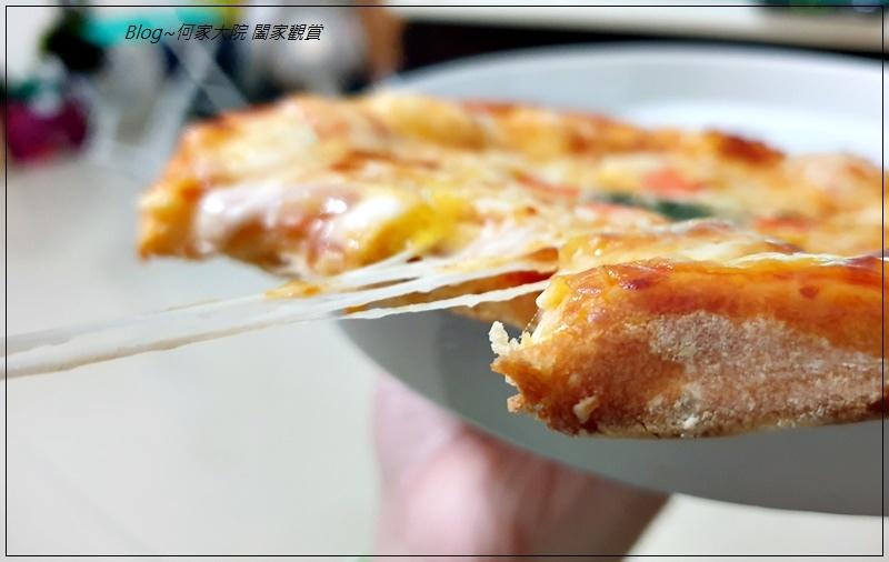 瑪莉屋口袋比薩MaryHouse Pizza(網購宅配比薩推薦+減油無負擔+口味超多樣) 31.jpg