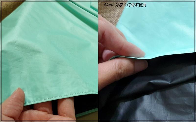 Hoswa福思華洋雨傘 迷漾羽毛-安全自動開收折傘+紳士的品格-機能奈米安全自動折傘 20.jpg