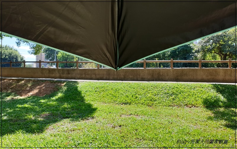 Hoswa福思華洋雨傘 迷漾羽毛-安全自動開收折傘+紳士的品格-機能奈米安全自動折傘 24.jpg