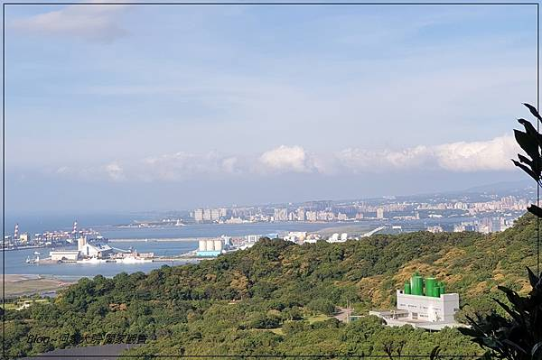 林口太平濱海步道 06.jpg