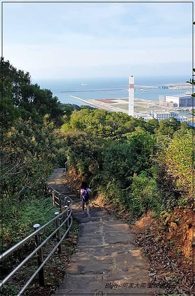 林口太平濱海步道 10.jpg