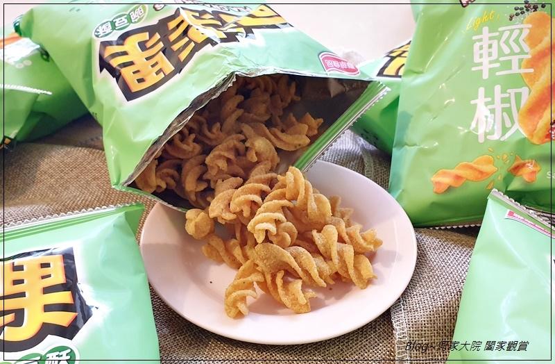 聯華食品可樂果輕蔥椒鹽口味 07.jpg