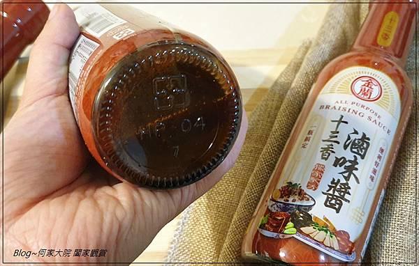 金蘭十三香滷味醬 05.jpg