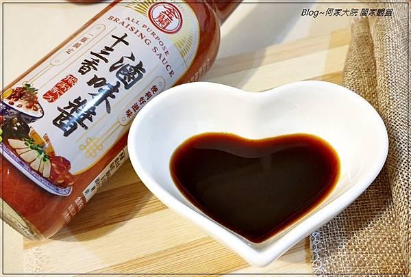金蘭十三香滷味醬 08.jpg