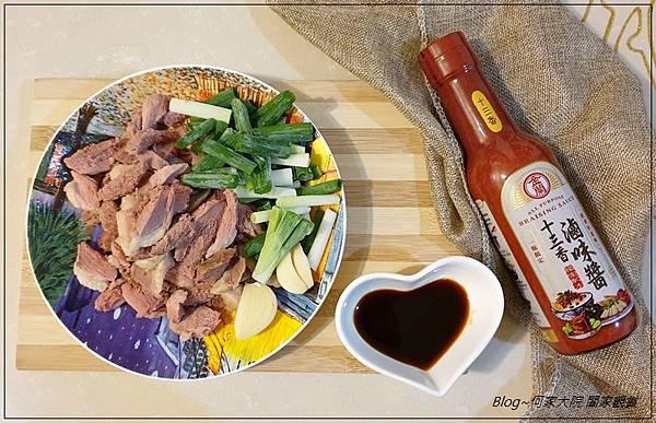 金蘭十三香滷味醬 10.jpg