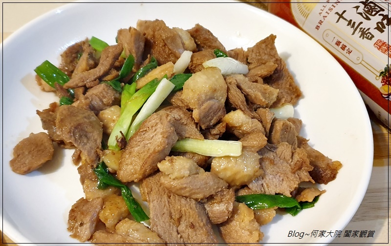 金蘭十三香滷味醬 13.jpg