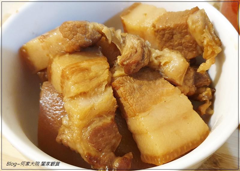 金蘭十三香滷味醬 17.jpg