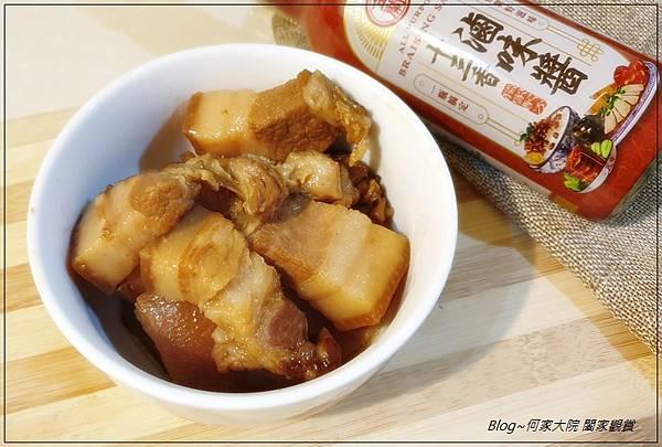 金蘭十三香滷味醬 16.jpg