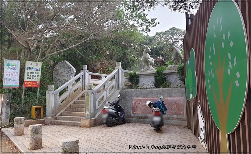 桃園蘆竹羊稠森林步道(桃園南崁親子步道+高鐵景觀步道) 02.jpg