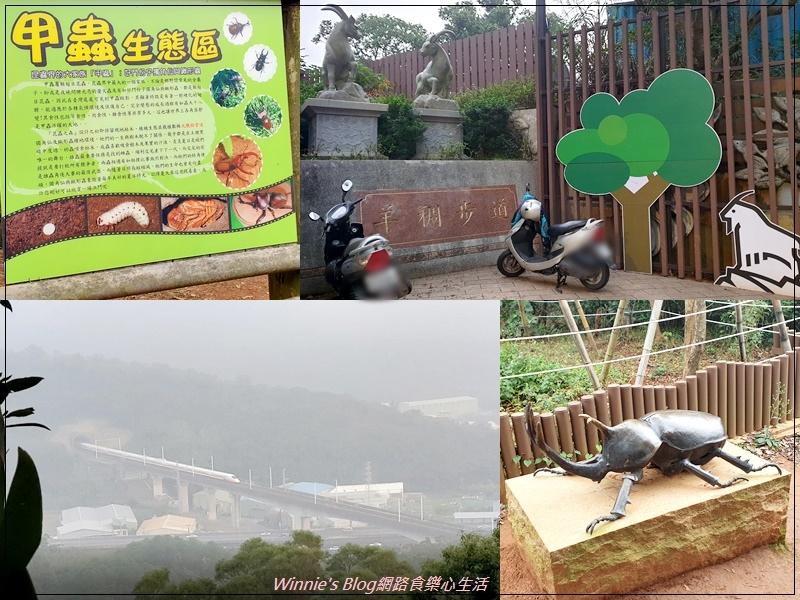 桃園蘆竹羊稠森林步道(桃園南崁親子步道+高鐵景觀步道) 00.jpg