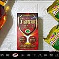 九將軍護肝膠囊(酒精性護肝認證+健康食品) 01.jpg