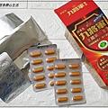 九將軍護肝膠囊(酒精性護肝認證+健康食品) 09.jpg