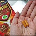 九將軍護肝膠囊(酒精性護肝認證+健康食品) 11.jpg