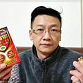 九將軍護肝膠囊(酒精性護肝認證+健康食品) 14.jpg