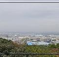 桃園蘆竹五酒桶山步道(南天宮旁步道+桃園親子景觀步道+大草坪) 12.jpg