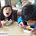 紅磚布丁(網購宅配美食+年節伴手禮推薦+台南好吃布丁) 17.jpg