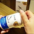 大研生醫德國頂級魚油(魚油推薦健康食品) 08.jpg