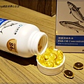 大研生醫德國頂級魚油(魚油推薦健康食品) 12.jpg