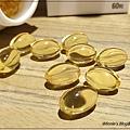 大研生醫德國頂級魚油(魚油推薦健康食品) 13.jpg