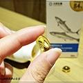 大研生醫德國頂級魚油(魚油推薦健康食品) 14.jpg