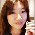 大研生醫德國頂級魚油(魚油推薦健康食品) 15.jpg