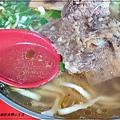 花蓮鳳林 孫叔叔牛骨牛肉麵(新光兆豐農場附近美食+花蓮鳳林必吃美食) 13.jpg