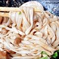 花蓮鳳林 孫叔叔牛骨牛肉麵(新光兆豐農場附近美食+花蓮鳳林必吃美食) 17.jpg
