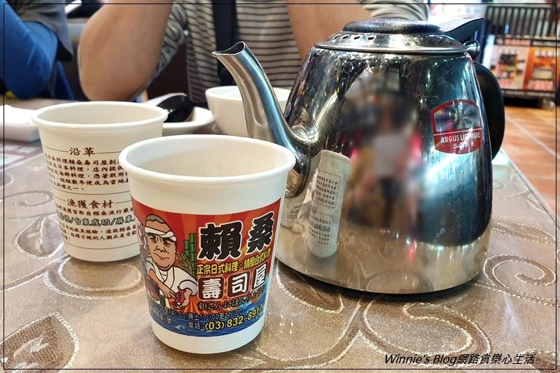 賴桑壽司屋(花蓮必吃美食+日式料理+握壽司生魚片+菜單) 06.jpg