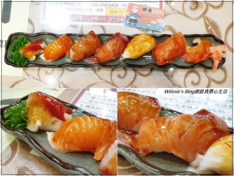 賴桑壽司屋(花蓮必吃美食+日式料理+握壽司生魚片+菜單) 14.jpg