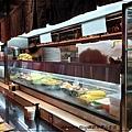 賴桑壽司屋(花蓮必吃美食+日式料理+握壽司生魚片+菜單) 10.jpg