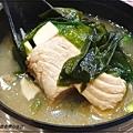 賴桑壽司屋(花蓮必吃美食+日式料理+握壽司生魚片+菜單) 13.jpg