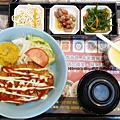 賴桑壽司屋(花蓮必吃美食+日式料理+握壽司生魚片+菜單) 15.jpg