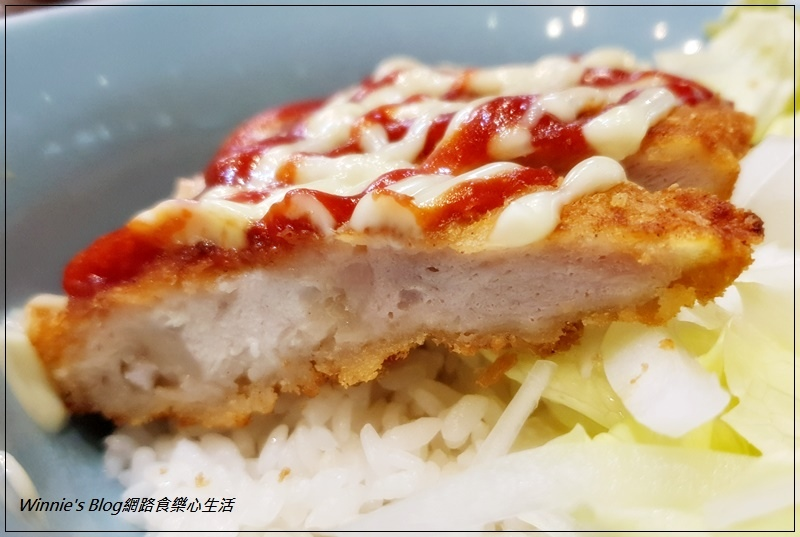 賴桑壽司屋(花蓮必吃美食+日式料理+握壽司生魚片+菜單) 17.jpg
