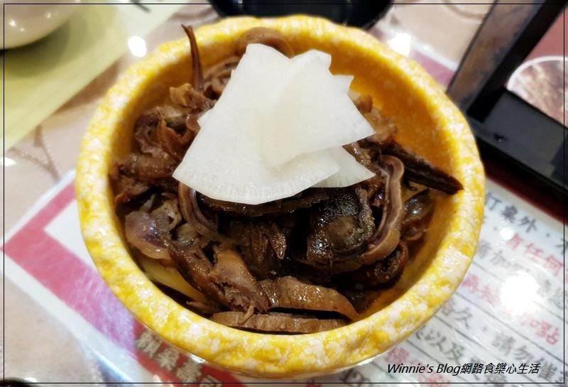 賴桑壽司屋(花蓮必吃美食+日式料理+握壽司生魚片+菜單) 20.jpg