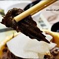 賴桑壽司屋(花蓮必吃美食+日式料理+握壽司生魚片+菜單) 21.jpg