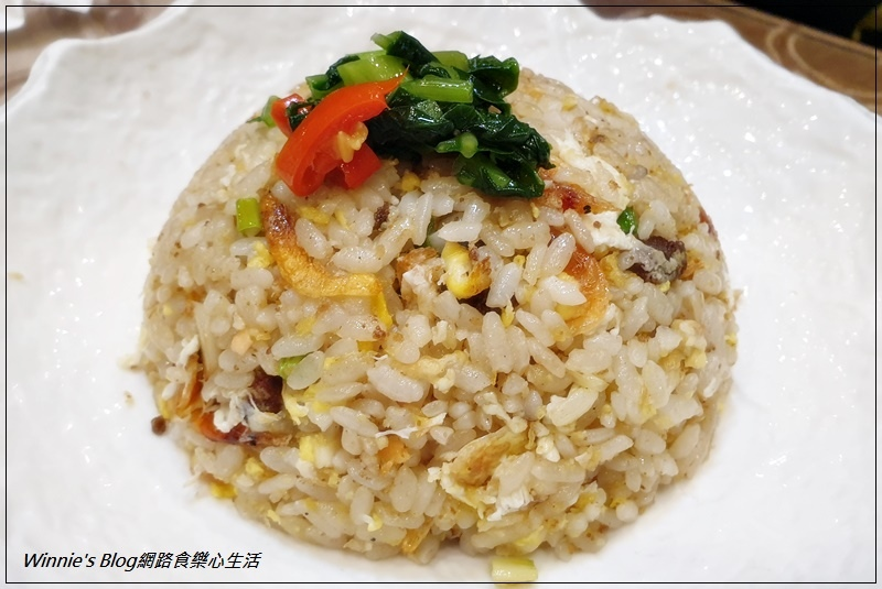 賴桑壽司屋(花蓮必吃美食+日式料理+握壽司生魚片+菜單) 22.jpg
