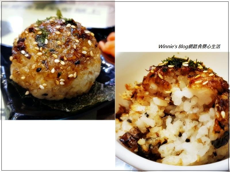 賴桑壽司屋(花蓮必吃美食+日式料理+握壽司生魚片+菜單) 19.jpg