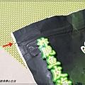 泰國PK香酥魚片 冬陽宮鹹蛋黃&匠人海苔口味(網購宅配泰國零食推薦) 05.jpg