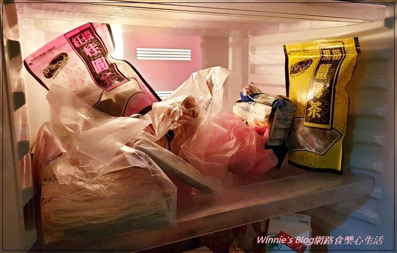 韓國Silicook冰箱萬用保鮮盒 01.jpg