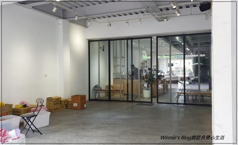 新北林口 那間賣冰的咖啡店(隱身在林口市場內的咖啡館+冰店) 01.jpg