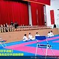 DSC_5820_副本