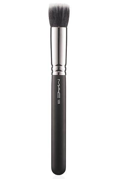 Brush#130-專業粉霜刷$1500