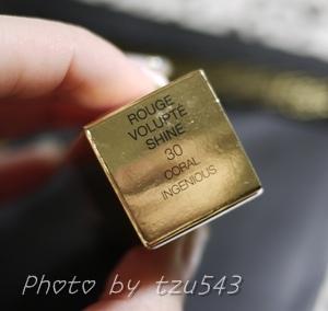 150204-4.JPG