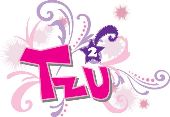 tzu logo.jpg