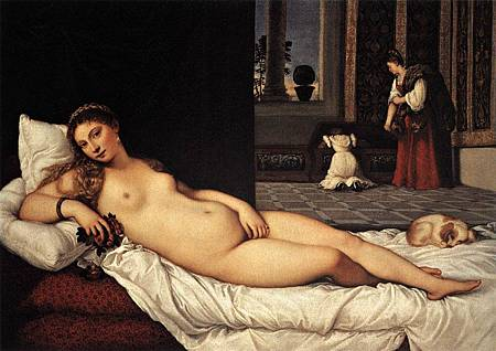 The-Venus-of-Urbino.jpg