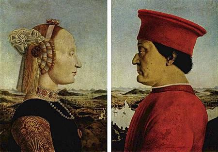Doppio ritratto dei duchi di Urbino.jpg
