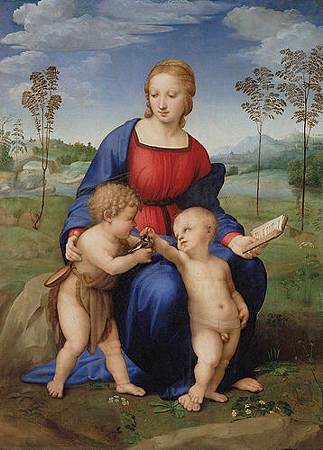Madonna_del_cardellino_dopo_il_restauro.jpg