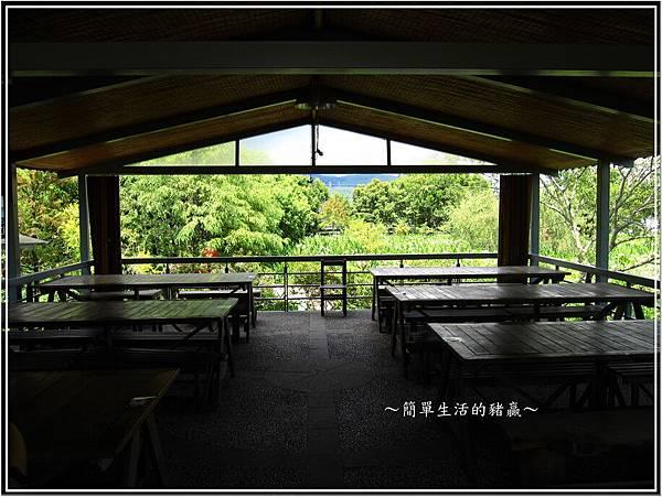 20130915 花泉06